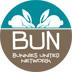 BUN logo circle 1x1.jpg