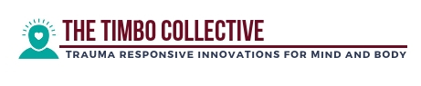 New TIMBoCollective Logo.png