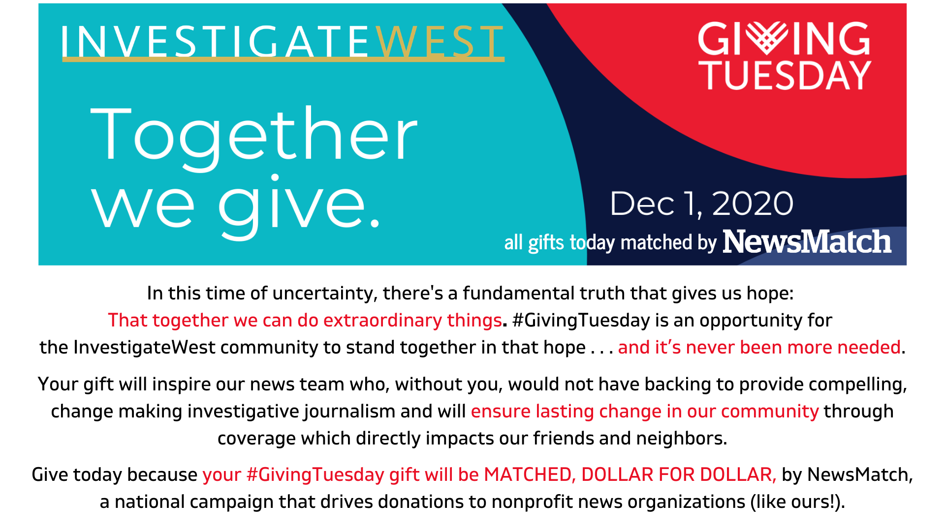 Giving Tuesday 2020_LGL Landing Page Header.png