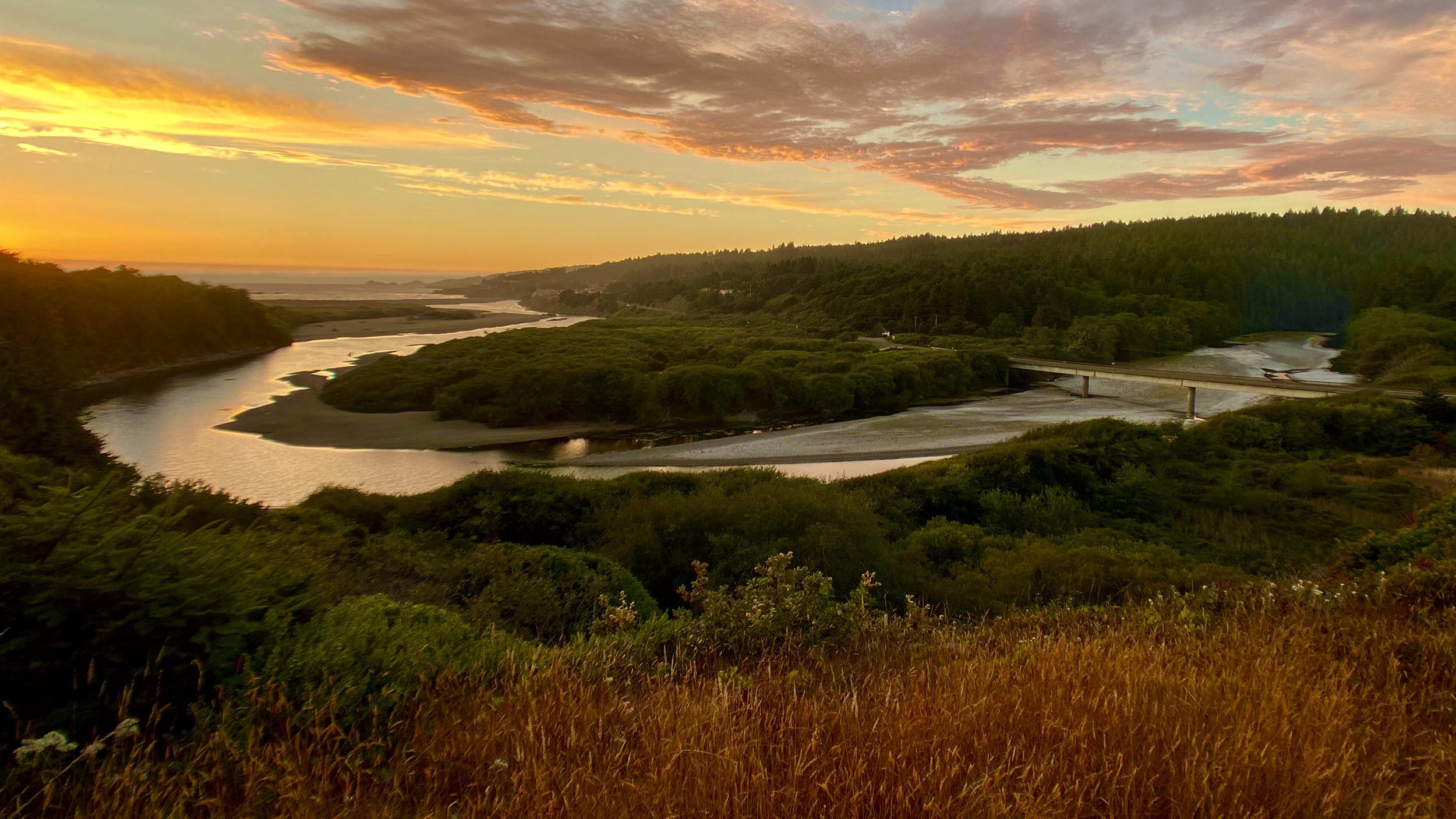 Sunset Mill Bend Hess.jpg