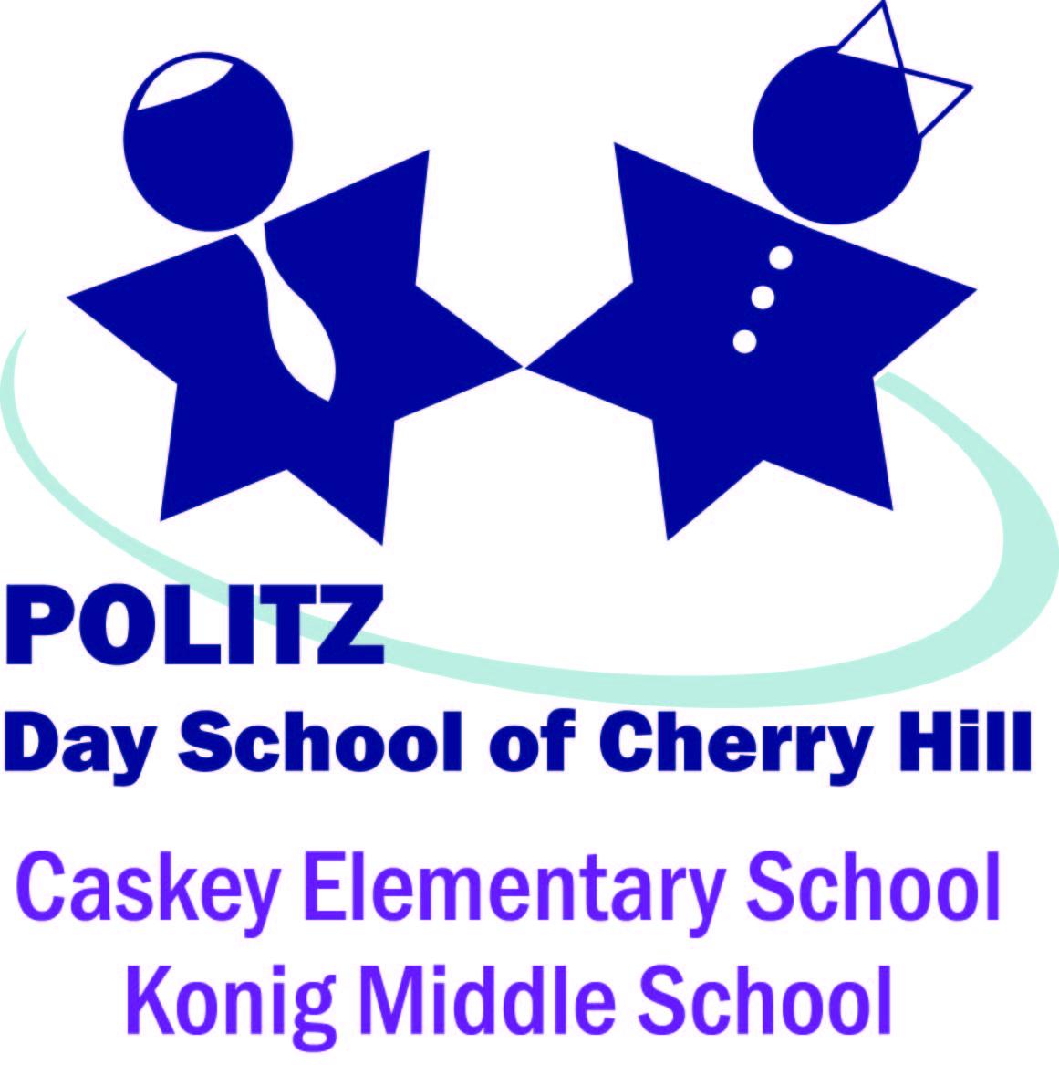 Caskey Konig logo