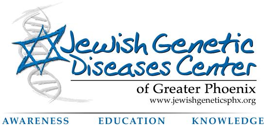 JGDC New logo