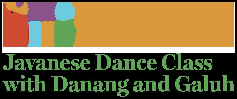 NusantaraArts Logo@300x-100.jpg