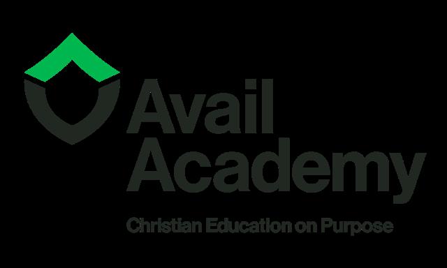 Avail Academy Avail Academy Reenrollment Deposit Credit Card Payment
