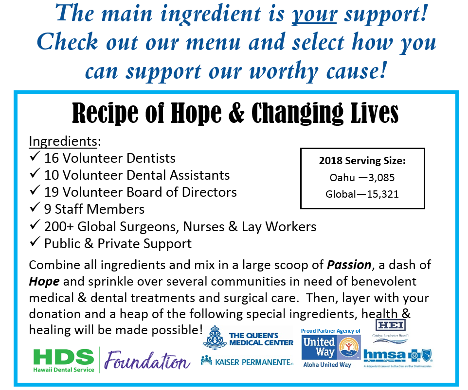 Donor Menu of Hope for LGL.PNG