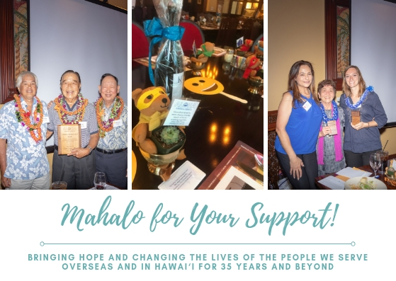 Mahalo for Your Support!.jpg