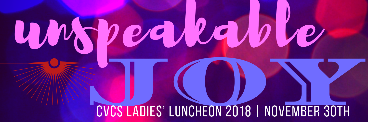 Ladies Luncheon 2018 Web Banner.png