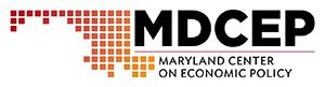 MDCEP logo (small)