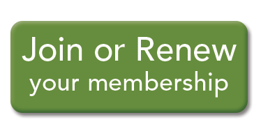 Join Renew button