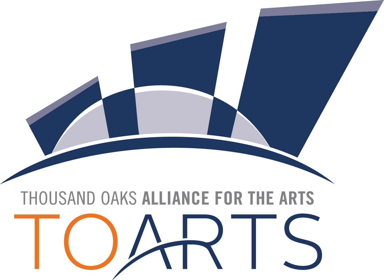 TO Arts Logo.png