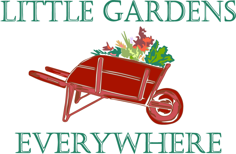 red_wheelbarrow_LGElogo.png