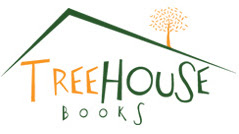 treehousebooks.jpg