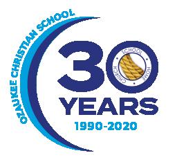 30 year logo_FINAL.png