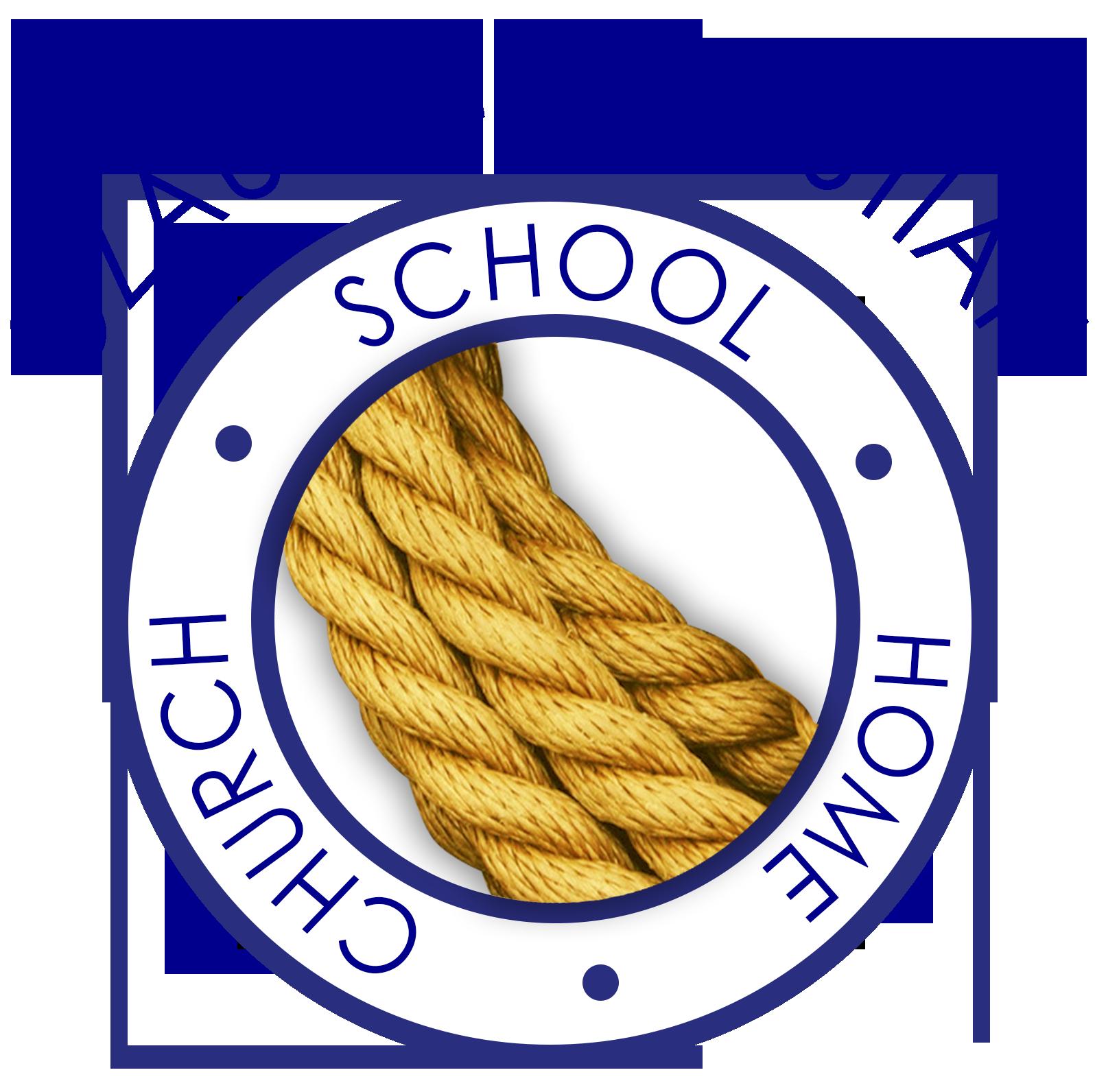 OCS-Logo-Final.png