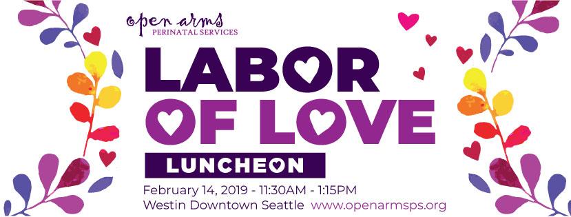 2019 Luncheon Banner Graphic.jpg