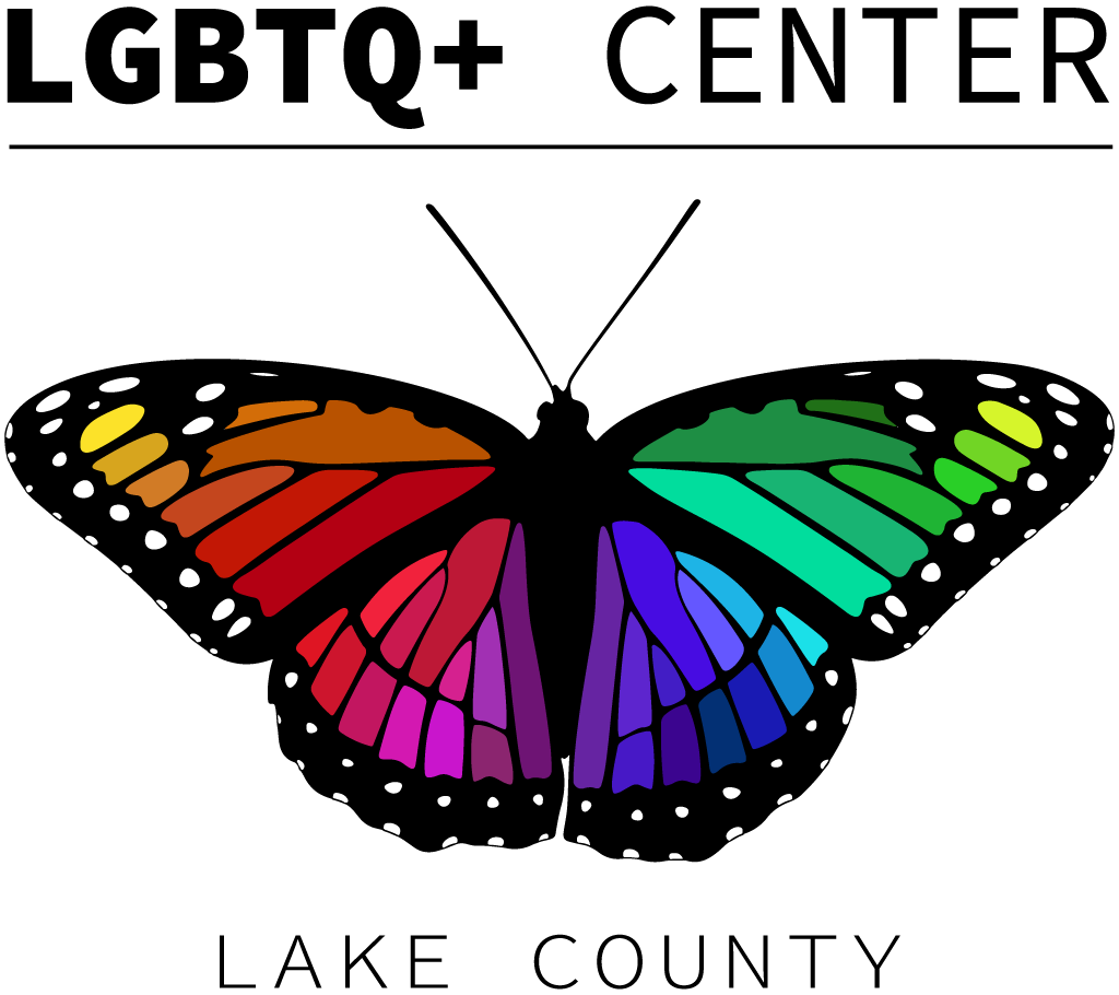 LGBTQ-Center-LakeCounty-RGB.png