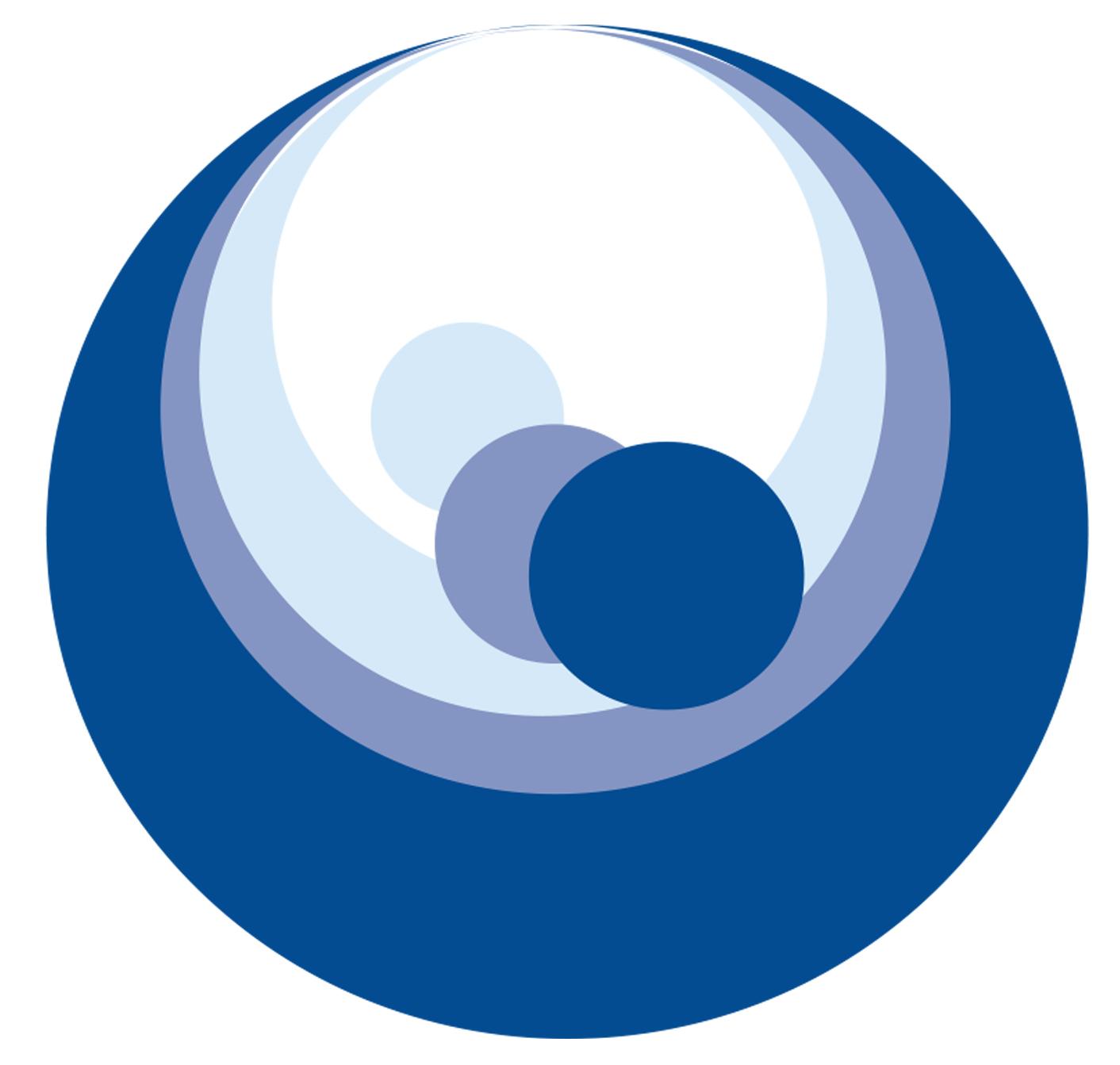 SWGC Logo.jpg