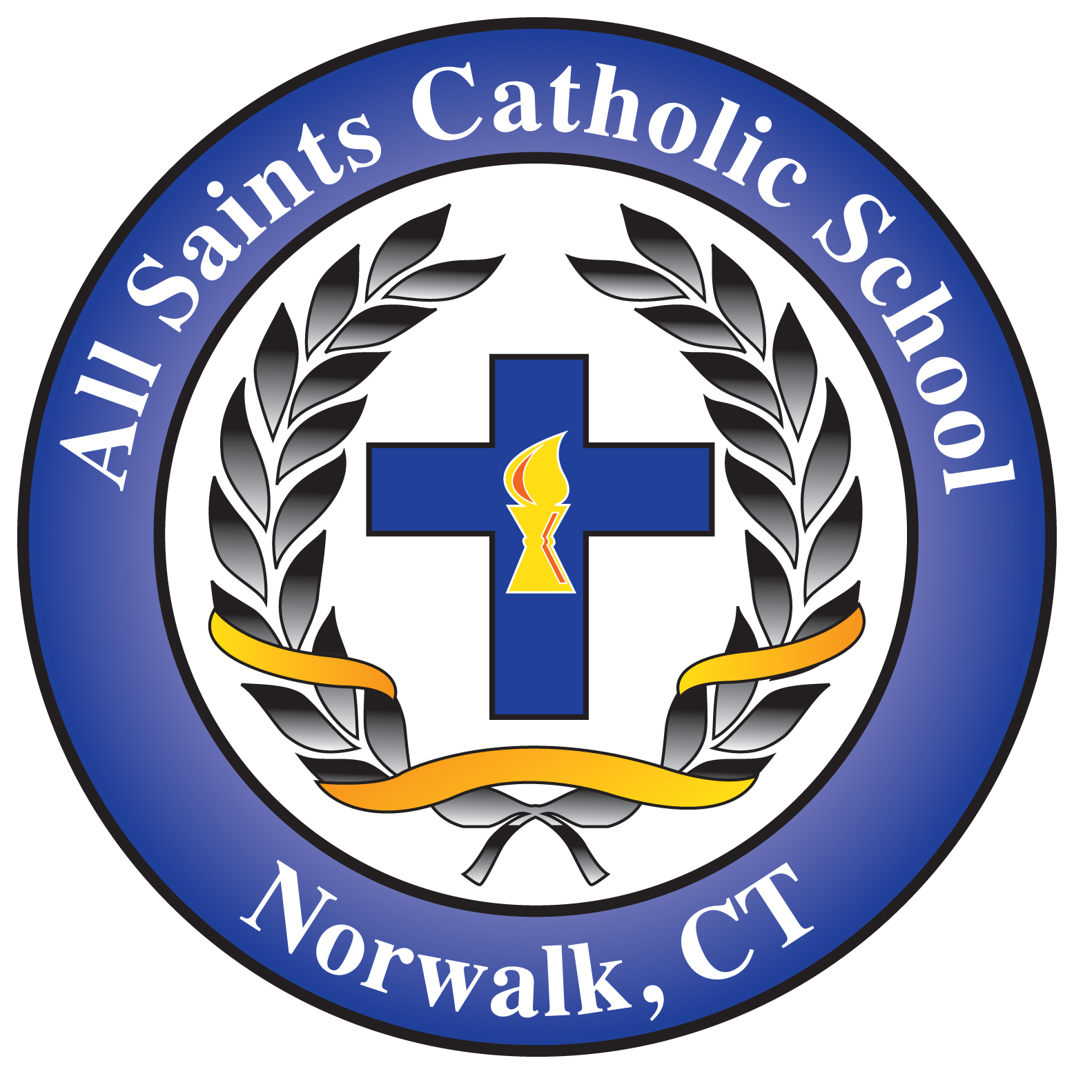 All Saints School Logo.jpg