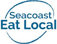 SEL Logo