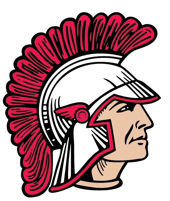 Copy of Trojan logo 021714.jpg
