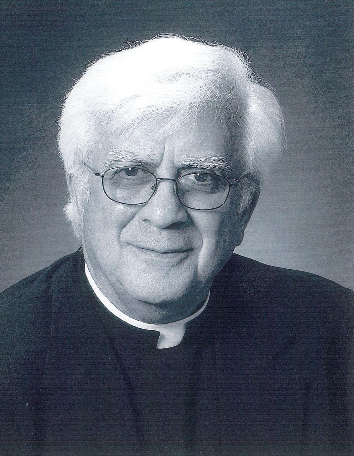 Father B