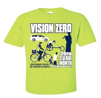 Front Vision Zero 2018.jpg