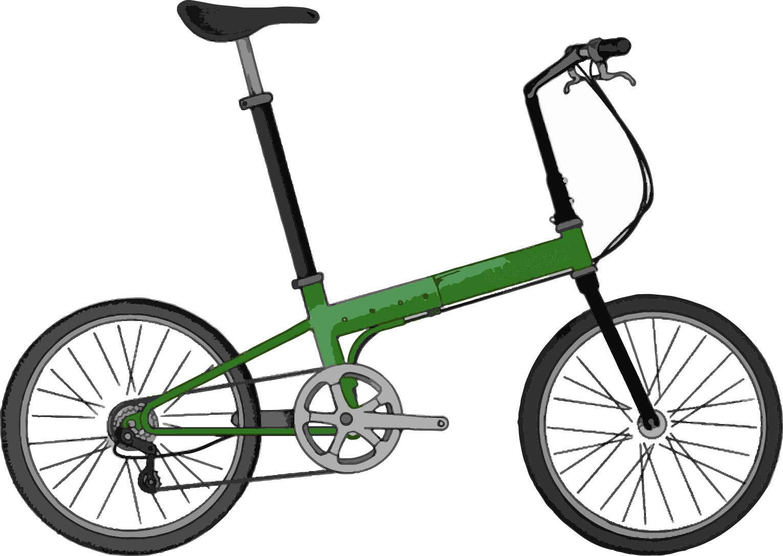 OSATA Green Sketch