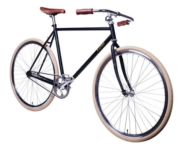 Virtue One bike .png