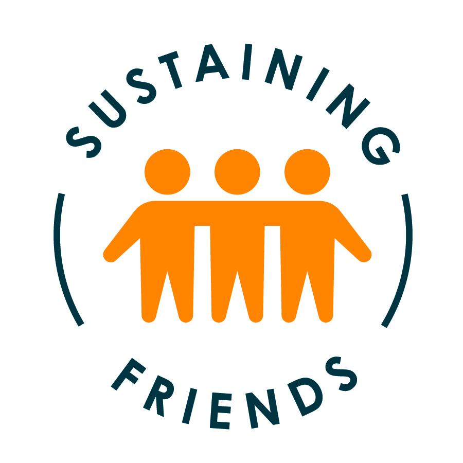 FoF_Sustaining_Friends_Logo_Color.jpg