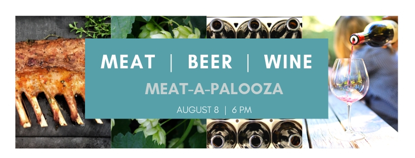 FB_Meat-a-palooza_EventCover.jpg