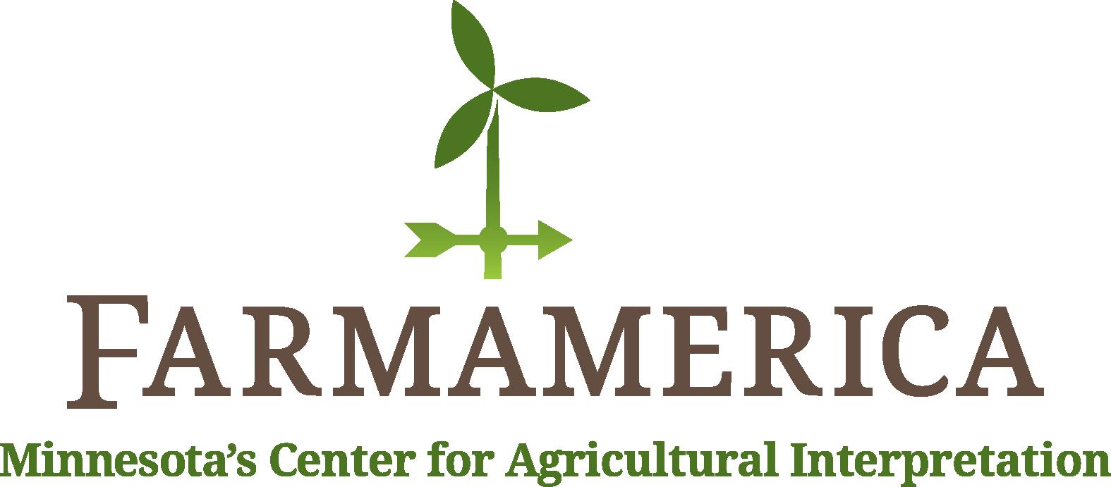 Farmamerica V-PRIMARY COLOR.png