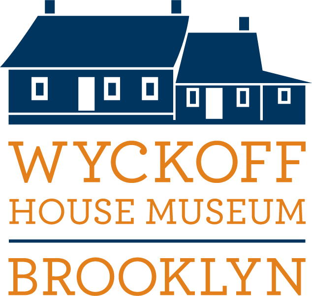 2016_WyckoffHouseMuseumLogoSquare_COLOR_FINAL.png