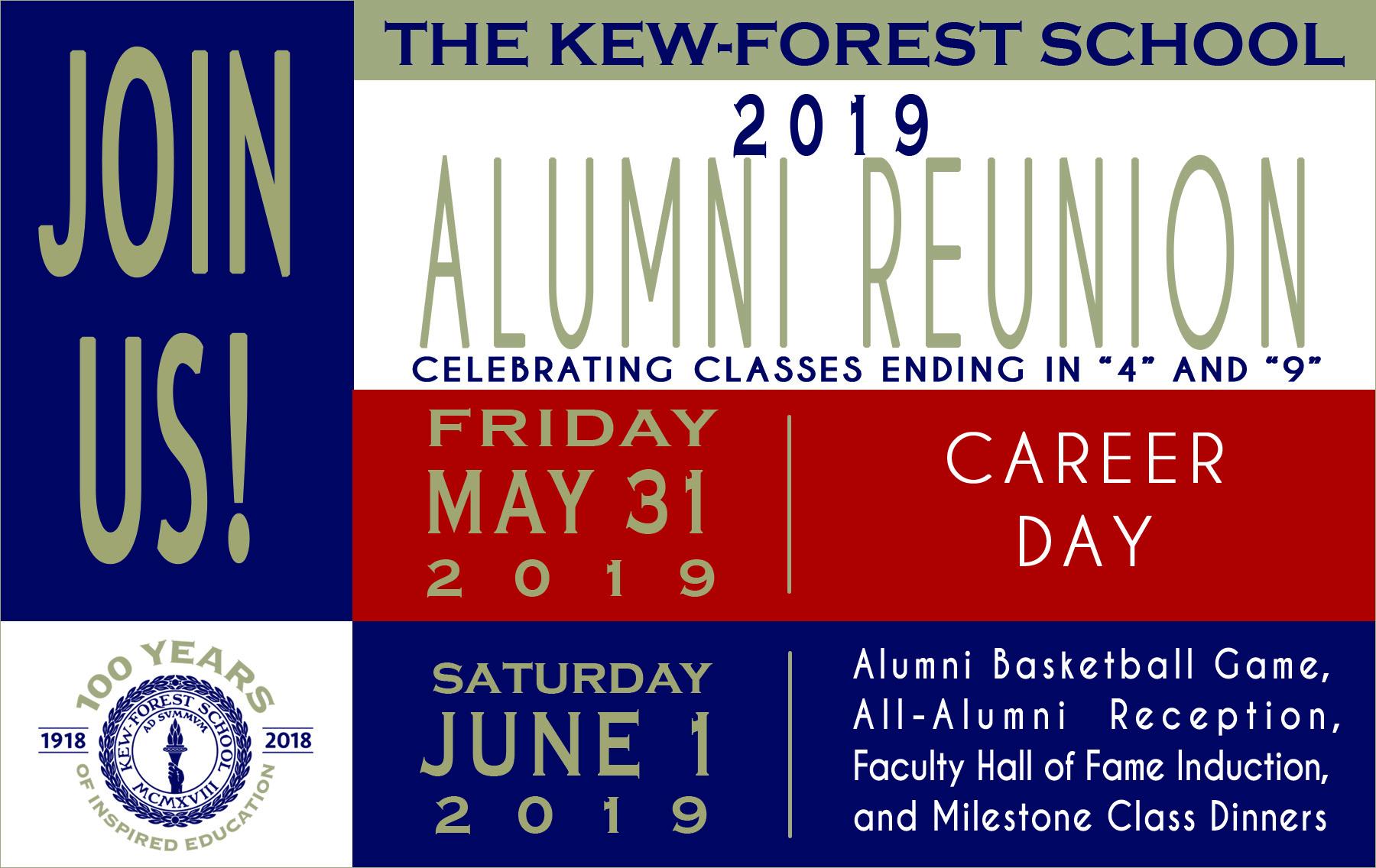 2019 Alumni Reunion JOIN US-LGL Banner.jpg