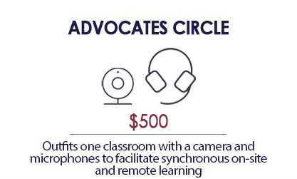 Advocates w-Icon $500.jpg