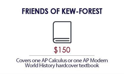 Friends of K-F w-Icon $150.jpg