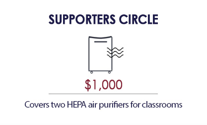 Supporters w-Icon $1000.jpg