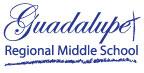 GRMS Logo