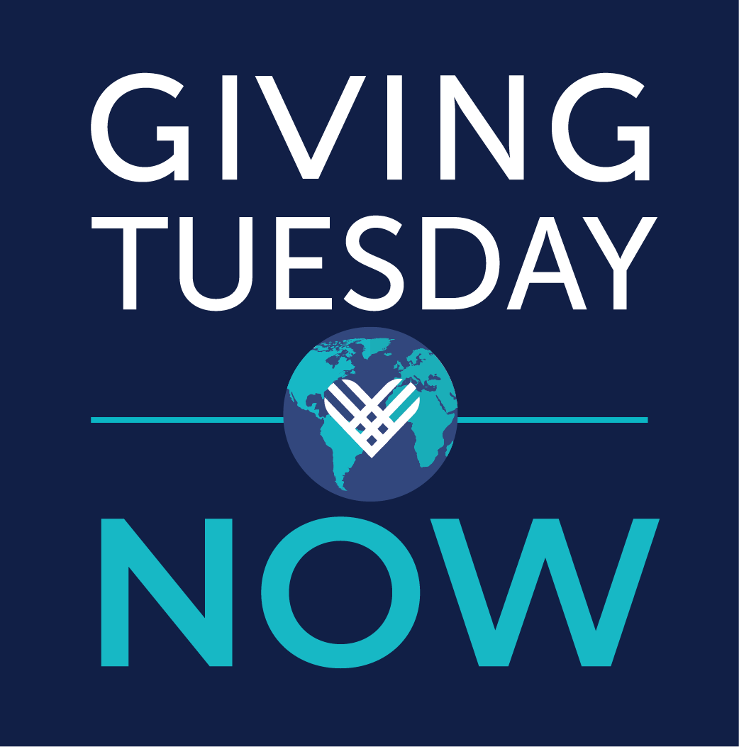 givingtuesdaynow-may2020