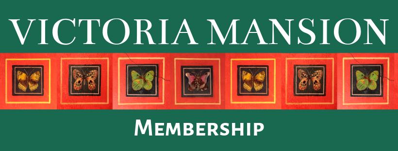 Membership - Mem @ Victoria Mansion.png