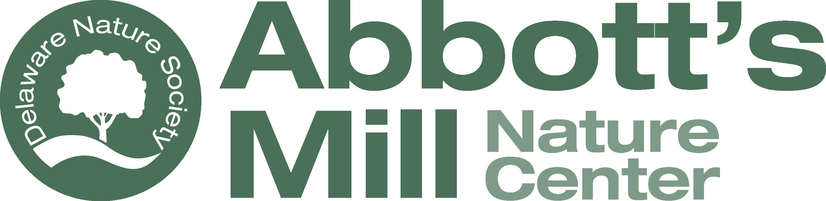 Abbotts-logo-wide-outlines.png
