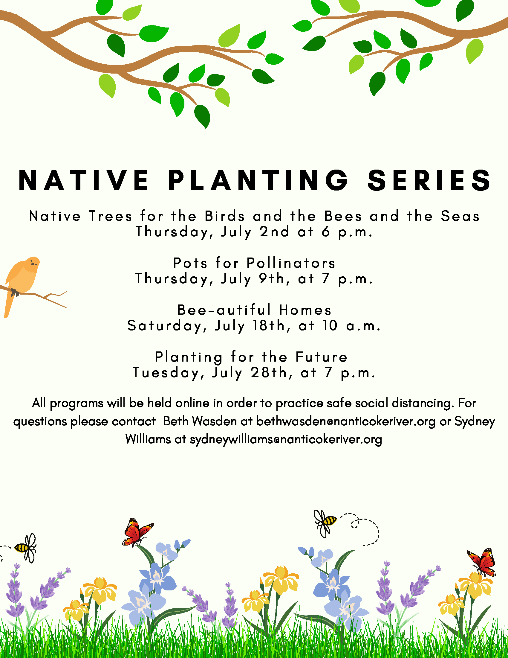Native Planting Series.png