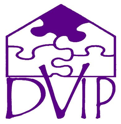 dvip house logo - web view (2).jpg