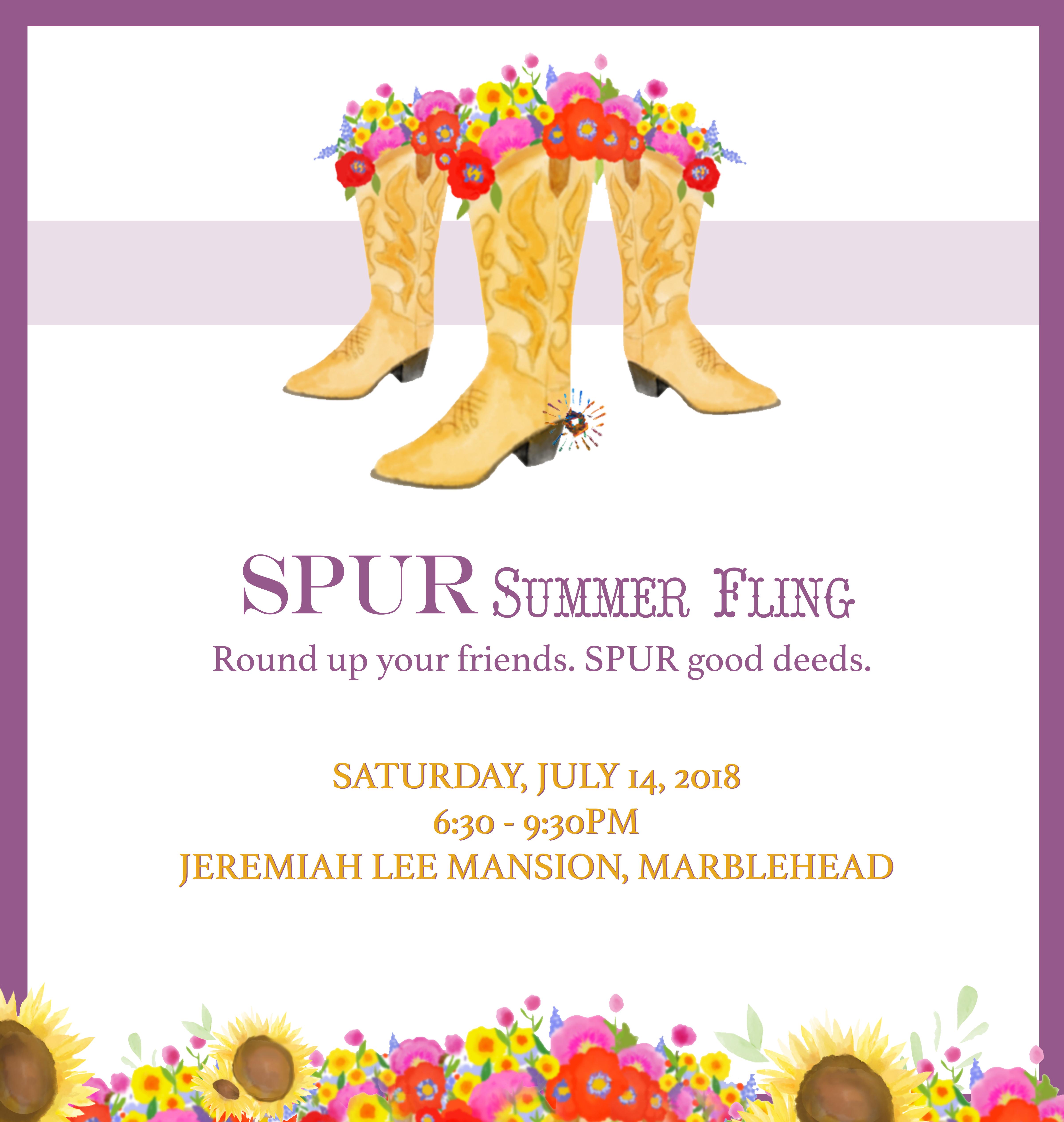 2018 Summer Fling Invite Web Graphic.jpg
