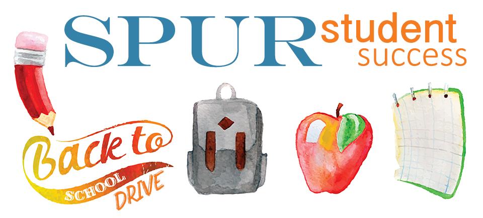 SPUR Student Success Rangoo.jpg
