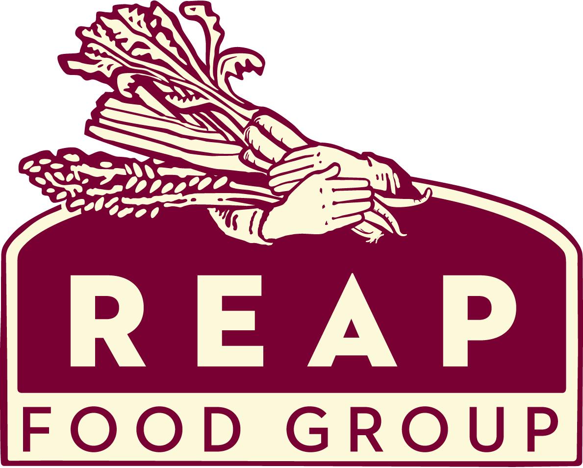 REAP Logo.jpg