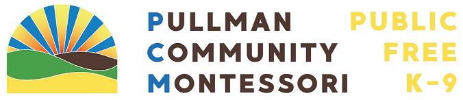 PCM Banner Logo