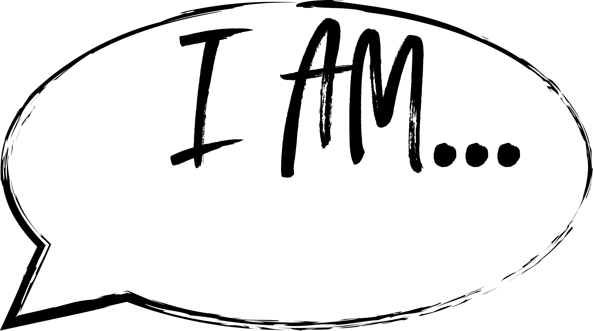 I-AM-Logo-Black.png