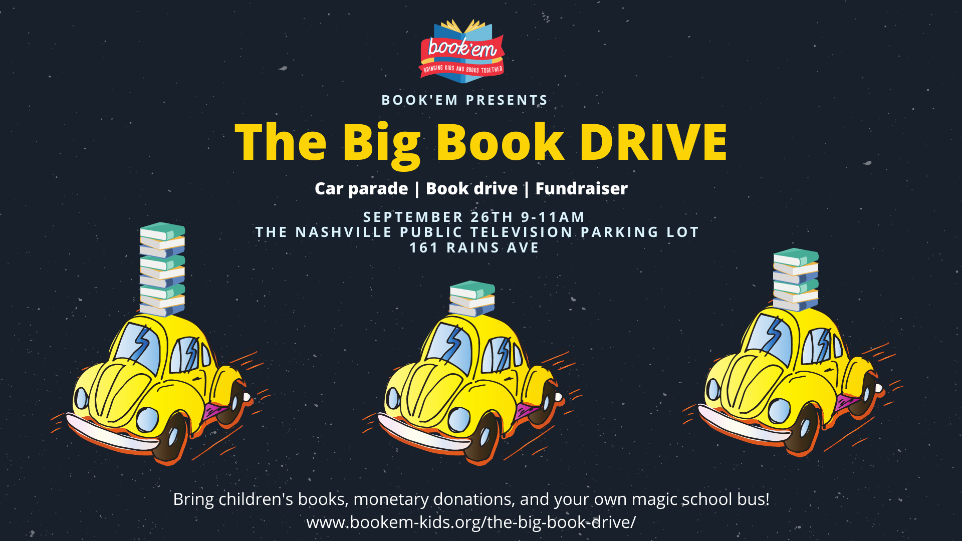 The Big Book DRIVE event banner (1).png