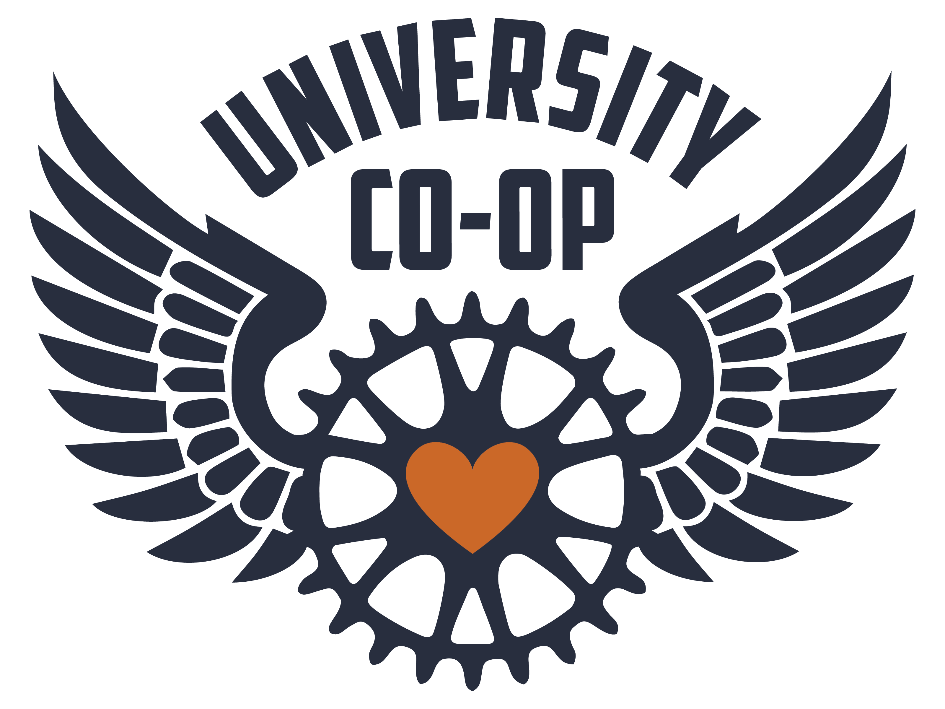 UCoop graphic.png