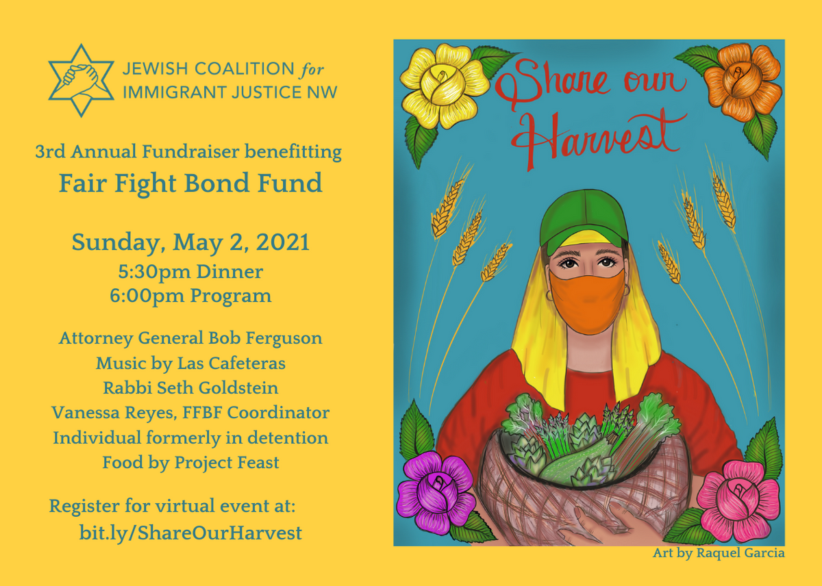 Share Our Harvest invite 4 inch.png